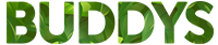 Buddies Horticulture