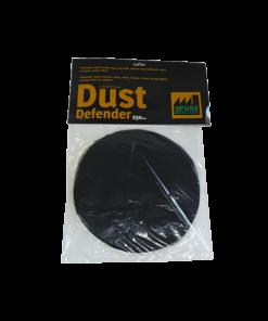 DUST-DEFENDER-INLET-FILTER-250mm
