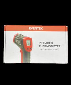 Eventek-Infrared-Thermometer