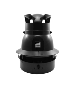 PURE-FOGGER-INDUSTRIAL-HUMIDIFIER