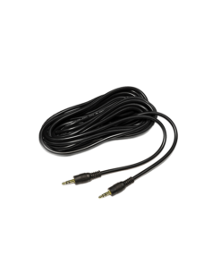 ControlCable