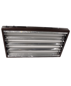 REFLECTOR-PURE-FACTORY-T5---4-X-24